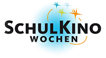 Schulkinowoche Thüringen/Sachsen-Anhalt